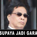 Ch Robin Simanullang