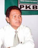 Abdul Khaliq Ahmad