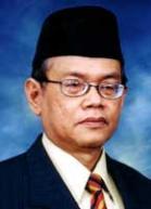 Abdul Mukthie Fadjar