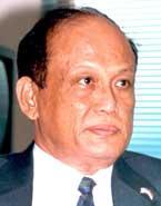 Abdul Radjak