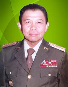 Abdul Rivai Harahap