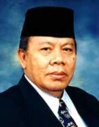 Achmad Roestandi