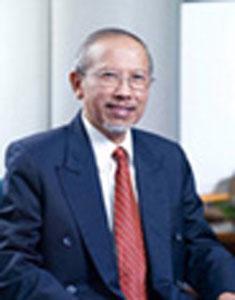 Achmad Subianto