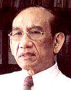 Achmad Zen Umar Purba