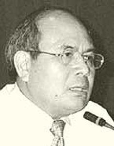 Afan Gaffar