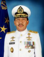 Agus Suhartono