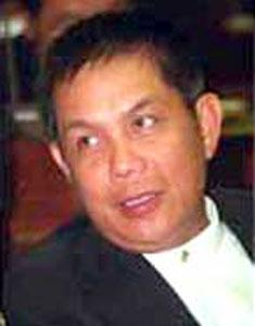 Agusman Effendi