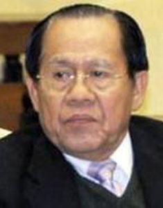 Ahmad S Natabaya