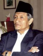 Al-Zaytun Patut Dicontoh