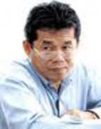 Albert Situmorang
