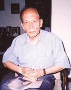 Alfred Simanjuntak