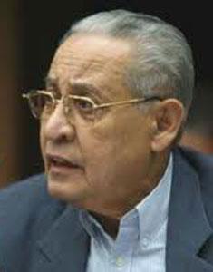 Ali Alatas, Diplomat Ulung