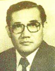 Ali Wardhana
