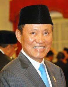 Amir Syamsuddin