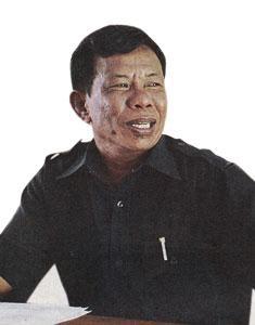 Amos Palu