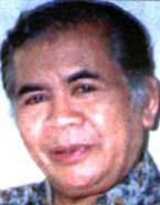 Andi Abdul Muis
