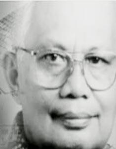 Andi Hakim Nasution
