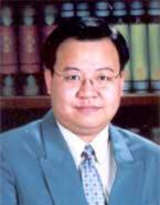 Andri Irwanto