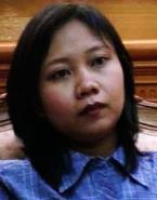 Anis Hidayah