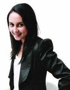Anita Puspa Moran