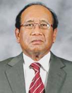 Ari H Soemarno