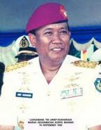 Arief Kusharyadi