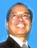 Ariffi Nawawi
