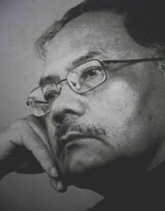 Ashadi Siregar