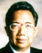 Awal dari Akhir Era SBY