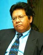 Bachtiar Aly