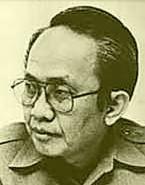 Bakir Hasan