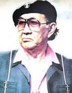 Basuki Abdullah