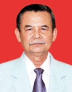Bibit Samad Rianto