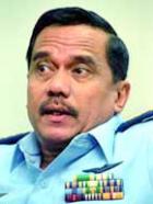 Chappy Hakim