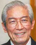 Charles Himawan