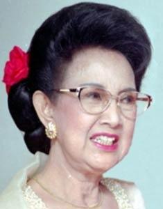 Chitra Dewi