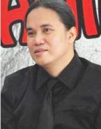 Damien Dematra
