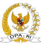 Data Ketua DPA