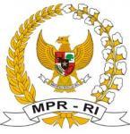 Data Ketua MPR-RI
