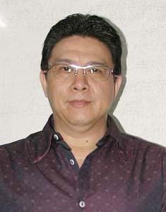 Denny Tewu