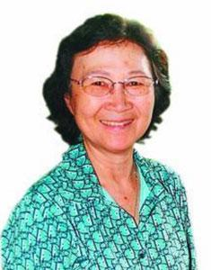 Diana Liben