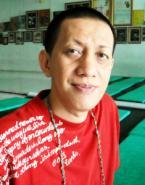 Didik Nini Thowok