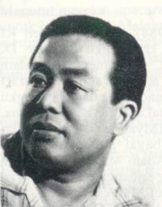 Djamaluddin Malik