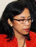 Dwi Ria Latifa