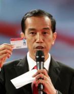 Ekonomi Berdikari Jokowi