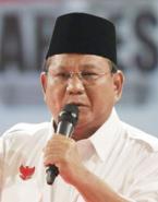 Ekonomi Kerakyatan Prabowo