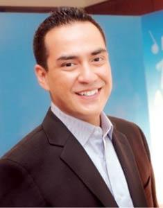 Ferdi Hasan