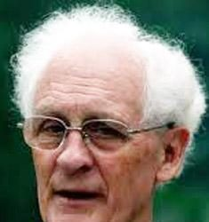 Franz Magnis Suseno