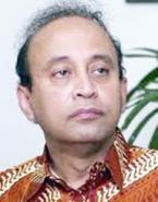 Fuad Bawazier