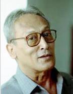 Fuad Hasan
